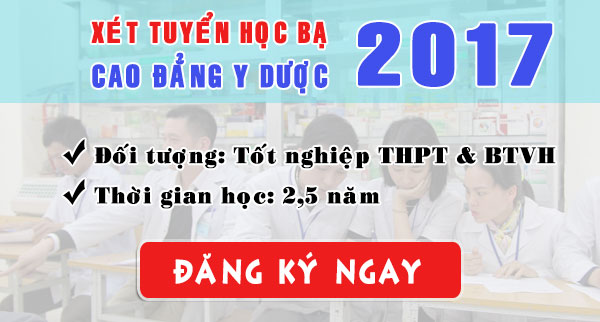 dang-ky-ngay-xet-tuyen-truong-cao-dang-y-duoc-pasteur-tphcm