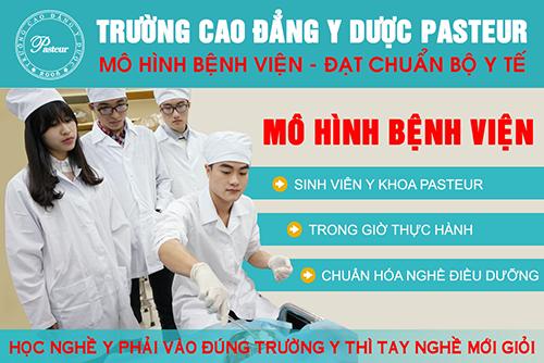 Tuyen-sinh-y-duoc-pasteur-tphcm