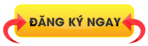 dang-ky-xet-tuyen-cao-dang-xet-nghiem-tphcm