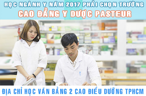 dia-chi-hoc-cao-dang-dieu-duong-pasteur-tphcm