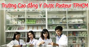 dia-chi-hoc-van-bang-2-cao-dang-duoc-tphcm