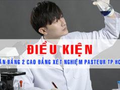 dieu-kien-hoc-van-bang-2-cao-dang-xet-nghiem-tphcm