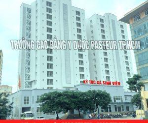 Ky-tuc-xa-truong-cao-dang-y-duoc-pasteur-tphcm-1