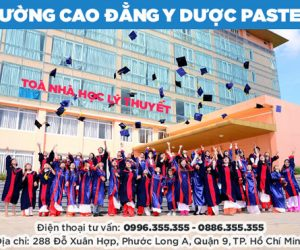 Toa-nha-hoc-ly-thuyet-truong-cao-dang-y-duoc-pasteur-1