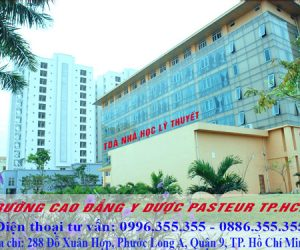 Truong-cao-dang-y-duoc-pasteur-tphcm-4