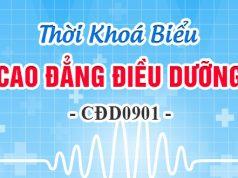 thoi-khoa-bieu-cao-dang-dieu-duong-tphcm-cdd0901