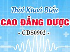 thoi-khoa-bieu-cao-dang-duoc-tphcm-lop-cds0902