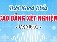 thoi-khoa-bieu-cao-dang-xet-nghiem-cxn0901