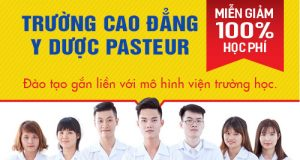 Truong-cao-dang-y-duoc-pasteur-mien-giam-100-hoc-phi