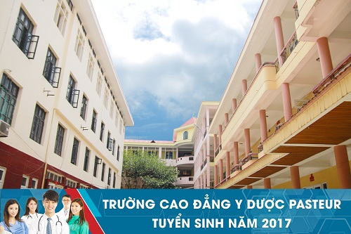 Địa chỉ đào tạo Văn bằng 2 Cao đẳng Dược tốt nhất TPHCM