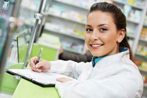 Mẫu đơn xin việc và hướng dẫn viết đơn xin việc ngành Y Dược