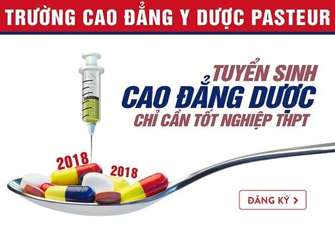 tuyen_sinh_cao_dang_duoc_sai_gon_nam_2018