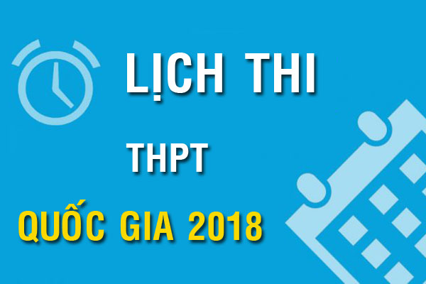 LICH_THI_2018