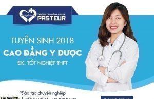 Truong-cao-dang-y-duoc-pasteur-tuyen-sinh-cao-dang-y-duoc-2018