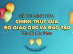 tron-bo-de-thi-dap-an-de-thi-minh-hoa-thpt-quoc-gia-2018-tham-khao