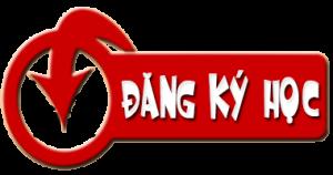 dang-ky-tuyen-sinh-cao-dang-y-duoc