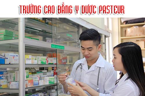Liên thông Cao đẳng Dược vừa là cơ hội vừa là yêu cầu cấp thiết
