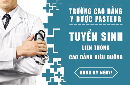 Tuyen-sinh-lien-thong-cao-dang-dieu-duong-pasteur-1