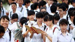 Mở cơ hội trúng tuyển cho những sinh viên xét tuyển Cao đẳng Y Dược