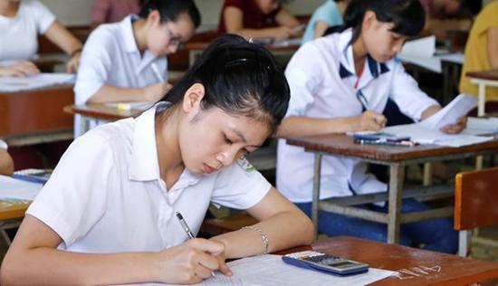 Xét tuyển vào Trường Cao đẳng Y Dược Pasteur là sự lựa chọn thông minh