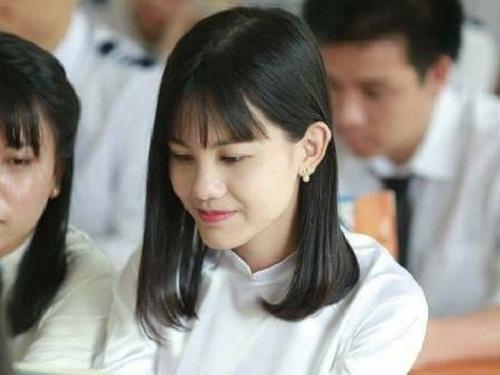 Lê Hồng Nga (Thanh Hóa)