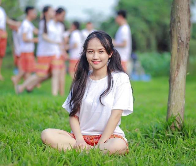 Nguyễn Thị Phương Liên (Hà Nội)