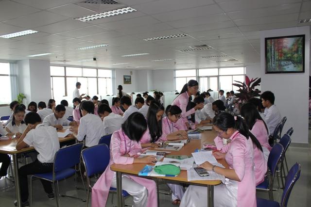 Vì sao kết quả của Bảng xếp hạng đại học Việt Nam không đủ tiêu cậy?