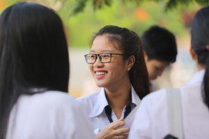 Những sai lầm tuyệt đối không được phạm phải trong cuộc sống sinh viên