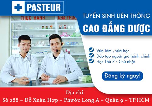 Tuyen-sinh-lien-thong-cao-dang-duoc-sai-gon-2018
