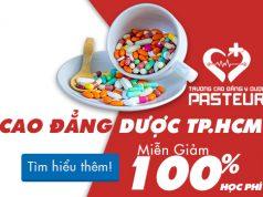 Cao-dang-Y-duoc-tp.hcm-mien-100%-hoc-phi-pasteur-24-5