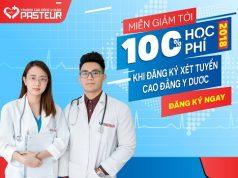 Mien-giam-toi-100%-hoc-phi-khi-dang-ky-xet-tuyen-cao-dang-y-duoc-nam-2018-truong-cao-dang-pasteur