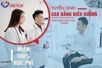 Tuyen-sinh-2018-cao-dang-dieu-duong-pasteur-4-4-1