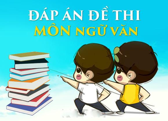 dap-an-mon-van-2018-logo