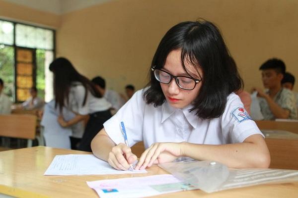 Tổng hợp kiến thức Toán lớp 10 ôn thi THPT quốc gia 2019