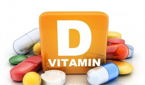 Không dùng vitamin với thuốc ức chế mật