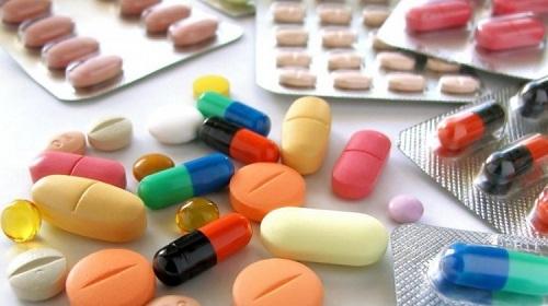 Dược sĩ Pasteur lưu ý những kiểu kết hợp thuốc tuyệt đối cần tránh