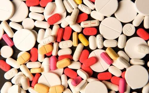 Lạm dụng thuốc giảm đau có thể gây nghiện