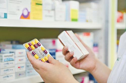Dược sĩ Pasteur tư vấn cách sử dụng thuốc OTC an toàn