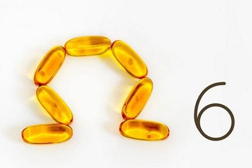 Dược sĩ Pasteur tư vấn những lưu ý khi bổ sung Omega-6