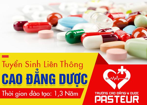 Tuyen-sinh-lien-thong-cao-dang-duoc-pasteur-8-8