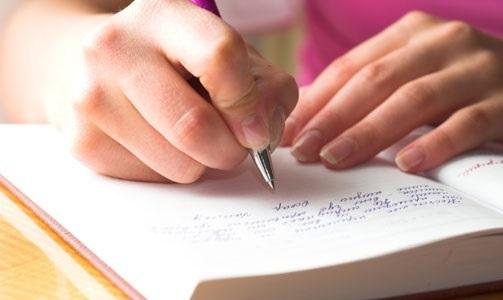 Phân tích đề thi minh họa và hướng dẫn ôn tập môn Ngữ văn kỳ thi THPT quốc gia 2019