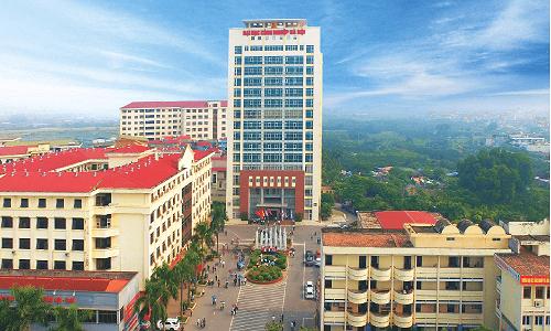 Phương án tuyển sinh của Trường Đại học Công nghiệp Hà Nội năm 2019