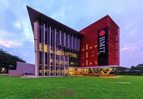 Điểm mặt 10 trường đại học có mức học phí đắt nhất tại TPHCM