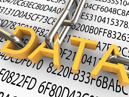 Dữ liệu chấm thi THPT quốc gia 2019 sẽ được mã hóa để phòng ngừa gian lận