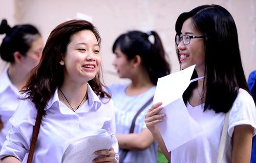 Các trường Đại học Y Dược năm 2019 tuyển sinh như thế nào?