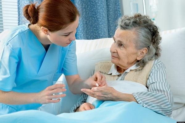 Những nguyên tắc khi hành nghề Điều dưỡng viên cần nắm được