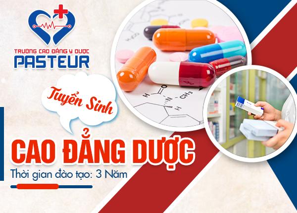 Tuyen-sinh-cao-dang-duoc-pasteur-1-8