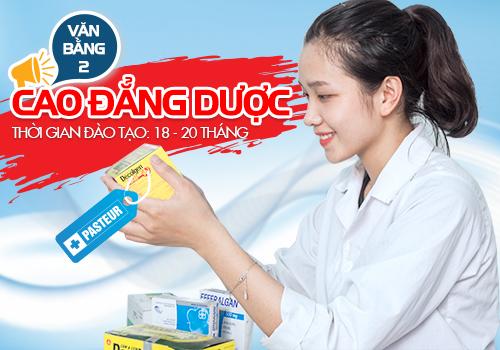 Van-bang-2-cao-dang-duoc-pasteur-27-7