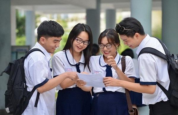 Tra cứu mã ngành, mã trường của các trường đại học năm 2019 như thế nào?