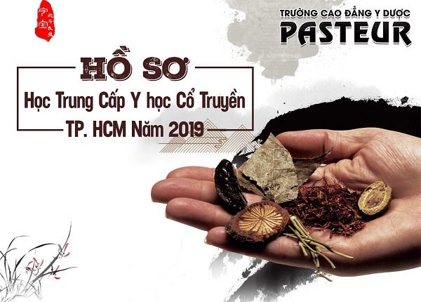 Ho-so-hoc-trung-cap-y-hoc-co-truyen-tphcm-nam-2019-truong-cao-dang-y-duoc-pasteur